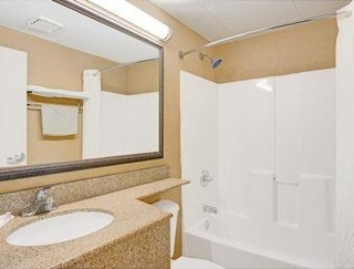 Microtel Inn & Suites Raleigh
