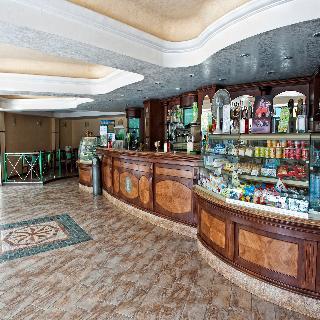 Village Club Altalia Residence