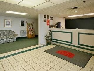 Baymont Inn & Suites Springfield