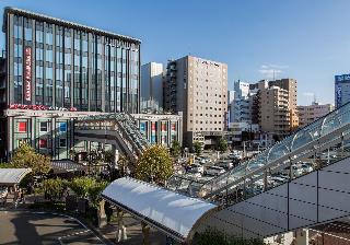 Daiwa Roynet Sendai image