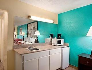 Super 8 Motel Bradenton