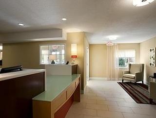 Hawthorn Suites By Wyndham Salt Lake City - Fort U