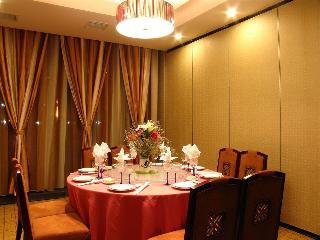 Scholars Hotel Suzhou…, Suhui Road ,158