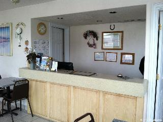 Best Travel Inn Cedar…, South Main Street 323,323