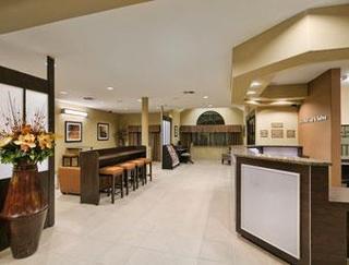 Microtel Inn & Suites Sea World / Lackland Afb
