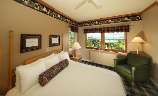 Mission Point Resort, Main Street 6633,6633