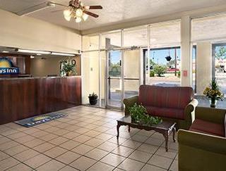 Days Inn Santa Fe New Mexico