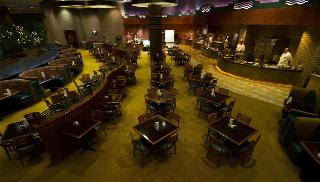 Gold Country Casino…, Olive Highway,4020