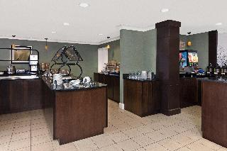 Staybridge Suites Springfield - South