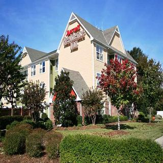 Residence Inn Shreveport…, 4910 W. Monkhouse Drive Shreveport,…