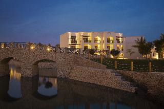 Salalah Rotana Resort, P.o. Box 439, Al Saadah,…