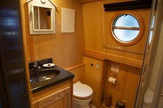 Houseboat Hotels - Hotel…, Victoria Quays ,