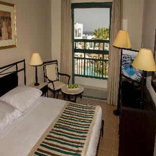 Hotel Solymar Naama Bay