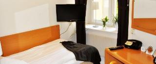 Hotel Bema, Upplandsgatan ,13