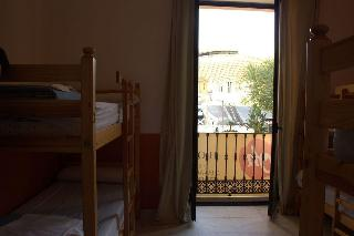 Oasis Backpackers' Hostel…, Calle Compañia ,1
