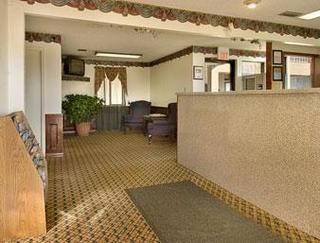 Super 8 Motel - Bossier City/shreveport Area