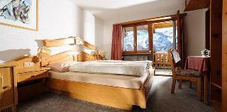 Swiss Family Hotel Alphubel, Ha¼gelstrasse 3,3