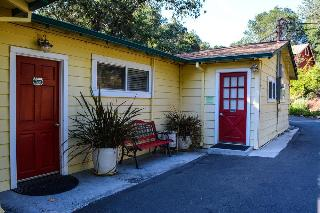 Sonoma Orchid Inn, River Road 12850,12850