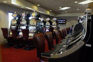 Cities of Gold Casino, Cities Of Gold Road,10