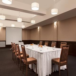 Four Points by Sheraton Kamloops