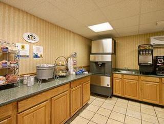 Super 8 Motel - Midvale/Midvalley/Salt Lake City A