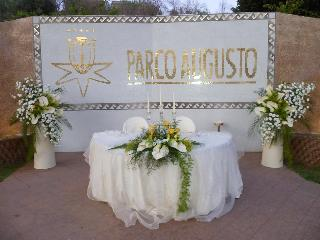 Grandhotel Parco Augusto