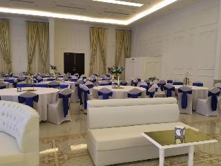Al Ayjah Plaza Hotel, Al Ayjah ,