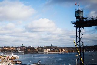 Anno 1647 Sure Hotel…, Mariagränd,3