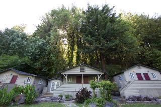 Cottages On River Road, River Road ,14880
