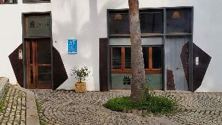 Apartamentos Torre de…, Santander,15