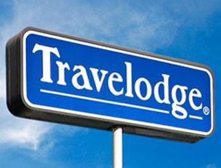 Travelodge San Ysidro