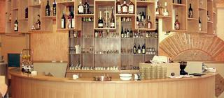 Hotel BM, Dzemala Bijedica,212