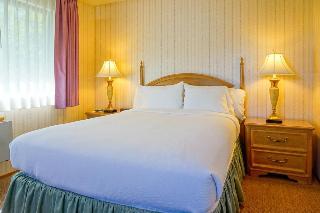 Roman Spa Resort, Washington Street 1300,1300