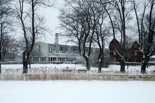 Villa Kallhagen, DjurgÅrdsbrunnsvÄgen,10