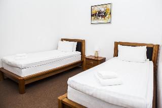 Hotell Årstaberg, Svärdlångsvägen ,44