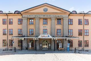 Radisson Blu Royal Park…, Frosundaviks Alle,15