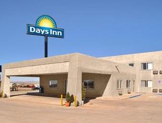 Days Inn Taos
