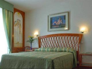 Hotel Soraya, Via Delle Palme ,37
