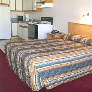 Silver Lake Motel