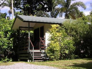 Thornton Beach House, Cape Tribulation Road Lot…