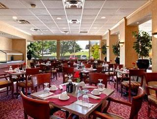 Days Inn & Suites York