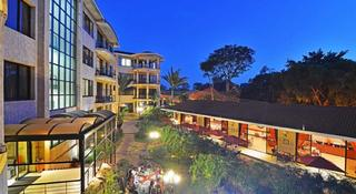 Protea Hotel Entebbe, Sebugwawo Drive, Entebbe…