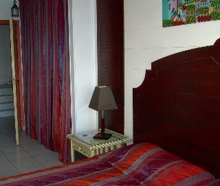 Residence Turquoise, Boulevard Amédée Clara ,33