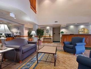 Wingate By Wyndham - York