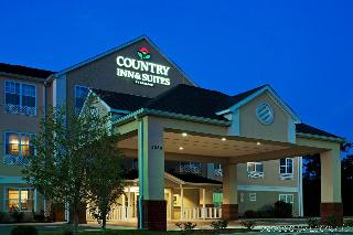 Country Inn & Suites…, N Monroe St,3096