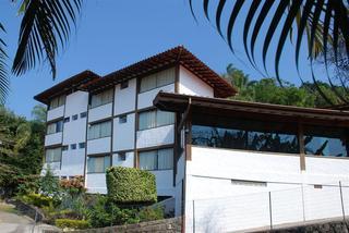 Coquille, Rua Praia Grande ,405