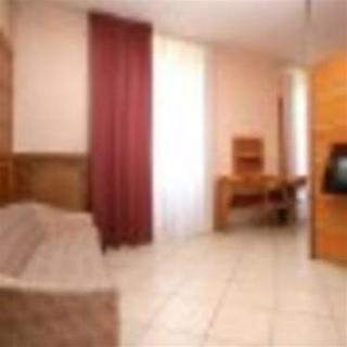 D`azeglio Hotel Turin
