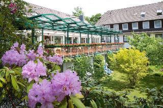 Ringhotel Fährhaus, Alter Ma¼hlenweg 1,1