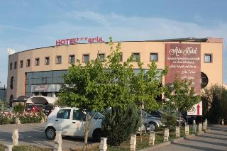 Arta Hotel Timisoara, Calea Lugojului ,30