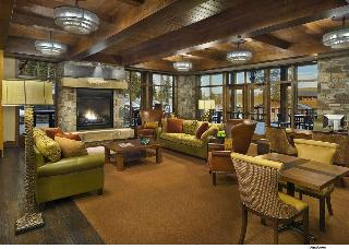 Northstar Lodge by Welk…, Northstar Drive,970
